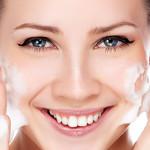洗顔で毛穴をキレイにしよう!その方法や注意点を知っておこう!