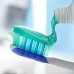 朝の歯磨きはいつするのがベスト?得られる効果と歯磨きの注意点を紹介!
