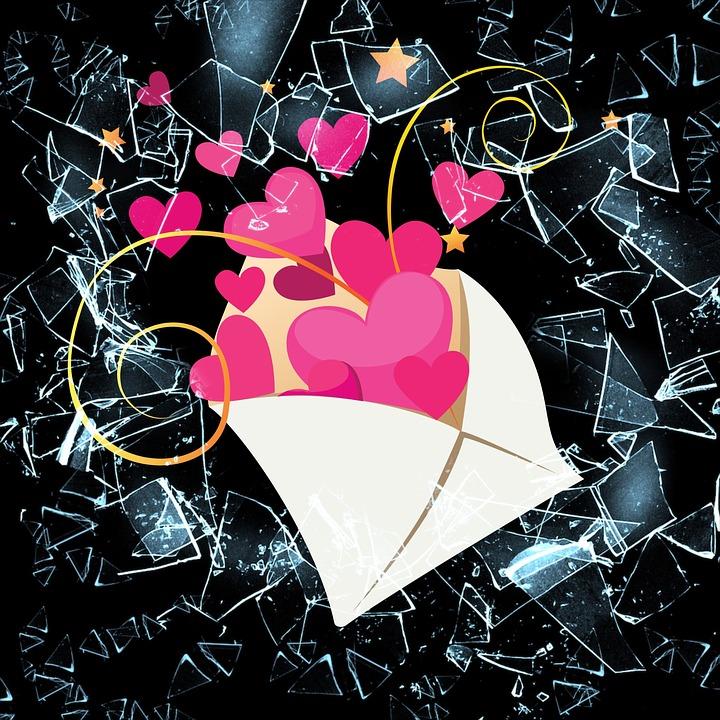 e-mail-1978966_960_720