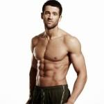 胸板が厚い男性はモテる?筋トレの方法を知って胸を厚くしよう!