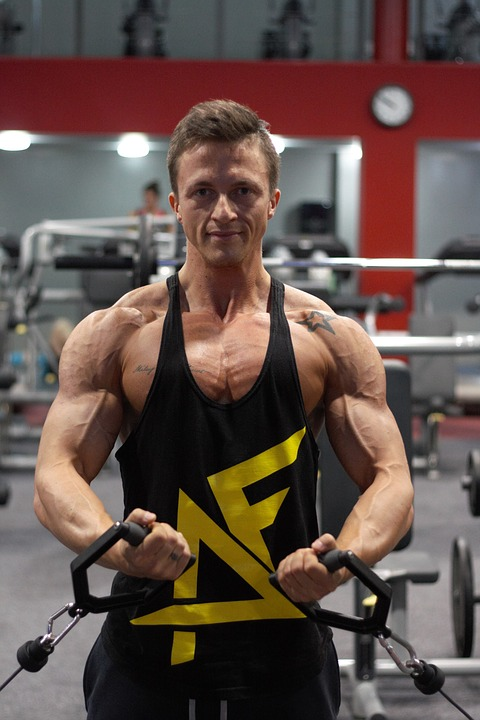 fitness-2378953_960_720