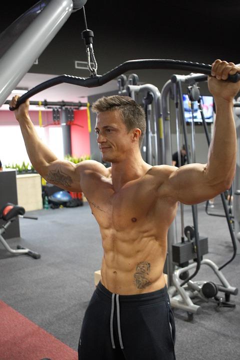 fitness-2378959_960_720