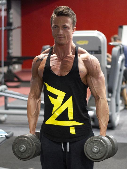 fitness-2378982_960_720