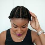捻転毛ってなに?原因や対策、正しいヘアケア方法を紹介!