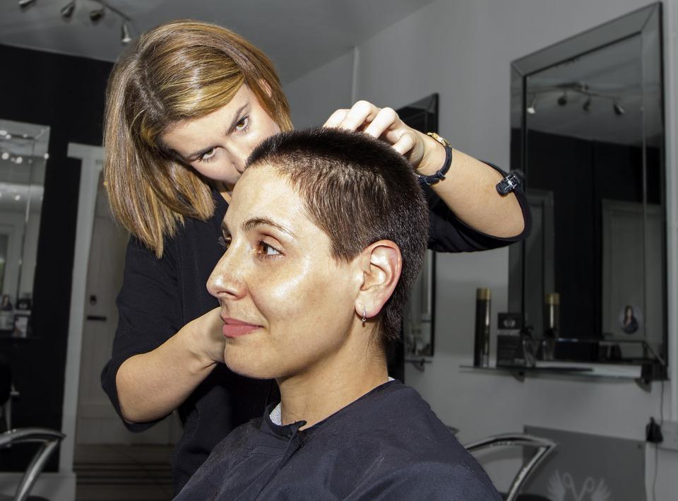 hairdresser-1555599_960_720