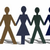 集団行動が苦手な原因は?病気の可能性と対処方法を紹介!
