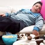 食後に寝ることの危険性を知ろう!眠たくなってしまうときの対処法は?