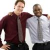 親近感を持たれやすい人の特徴は?親しみやすい人になる方法も紹介!