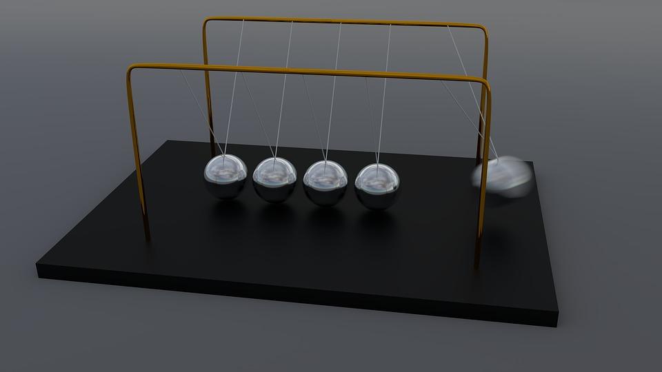 newtons-pendulum-1132064_960_720