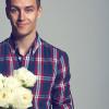 いい人どまりな男性の特徴を6つ紹介!改善するにはどうすればいい?
