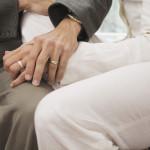 再婚して幸せになるにはどうすればいい?重要視するポイントを知ろう!