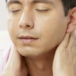 頭皮神経痛の6つの原因を紹介!治療するには何科を受診するのがいい?