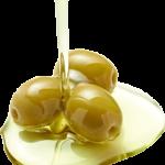 オリーブオイルは太る?太らない?注意点と4つの健康効果を紹介!