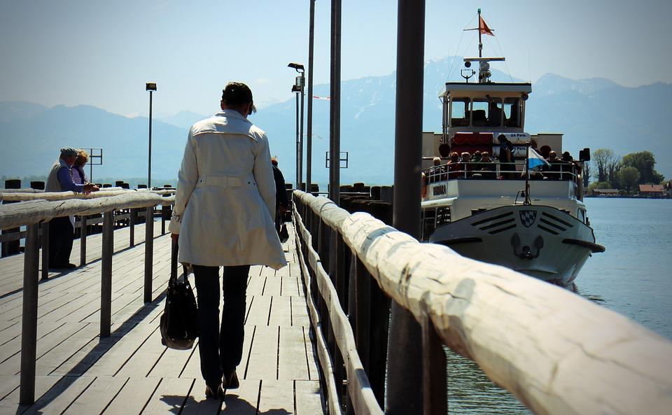 pier-339508_960_720