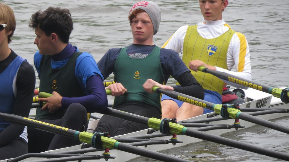 rowing-768015_960_720