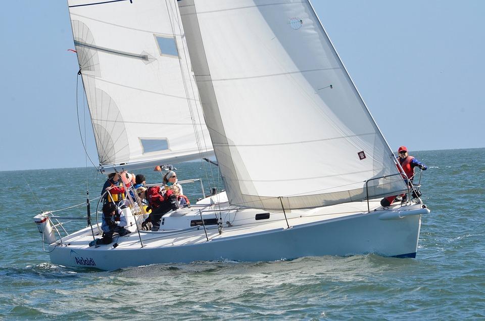 sailing-2040826_960_720