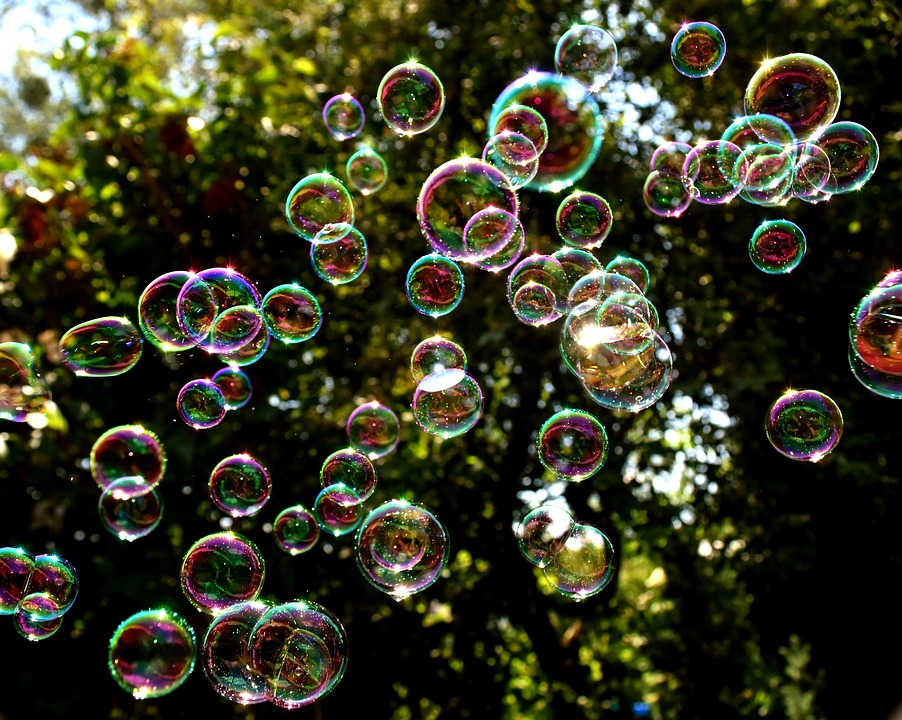 soap-bubbles-2405969_960_720石鹸の泡