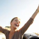 意識高い系の女子の10個の特徴を知ろう!「意識高い」との違いは?