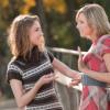 マウンティング女子の特徴や具体例を紹介!どのように対処すればいい?