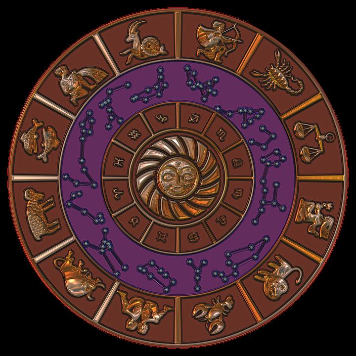 zodiak-1791803_960_720