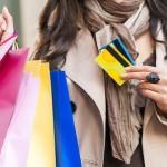 買い物依存症とは?原因やなりやすい人の特徴、治療方法を紹介!