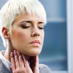 花粉症で喉の痛みが起きる原因は?対策方法を知っておこう!