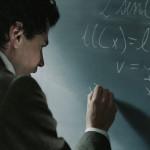 天才の8つの特徴とは?言語IQとの関係や病気との関係を紹介!