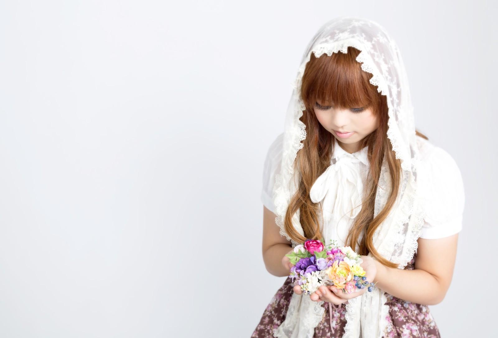 AMI85_ryoutenitakusannohana_TP_V