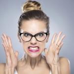 ドタキャンの理由で多いのは?文例や心理、ドタキャンする人の特徴を知ろう!