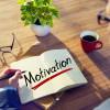 モチベーションを維持する8つの心構えを紹介!どうしても上がらい時の対処方法は?