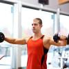筋トレをして太ることがある?体重が増えるメカニズムを知ろう!