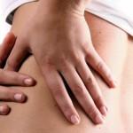 脱腸(鼠径ヘルニア)とは?症状や原因、治療法や予防法を紹介!
