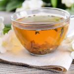 ジャスミン茶で得られる効能について!効果的な飲み方や注意点を紹介!