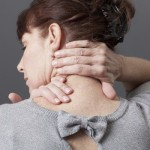 後頭神経痛とは?痛みの特徴や原因、症状や治療方法を知ろう!