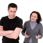 喧嘩した時の仲直り方法8選!恋人や夫婦、友達それぞれの喧嘩原因は何が多い?