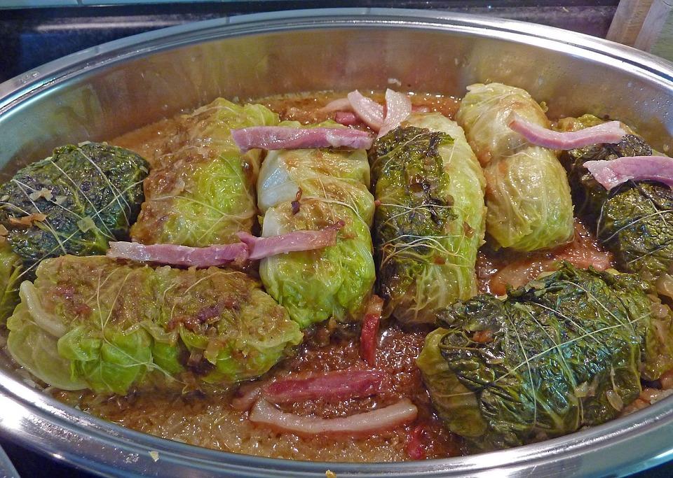 cabbage-rolls-1124_960_720