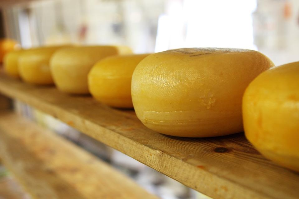 cheese-2785_960_720