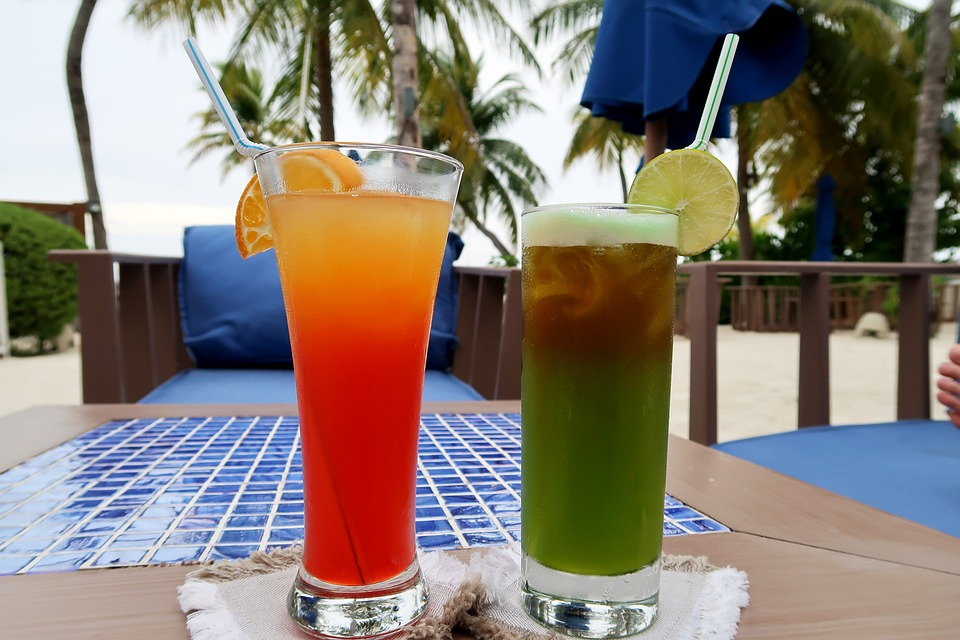 drinks-2468250_960_720