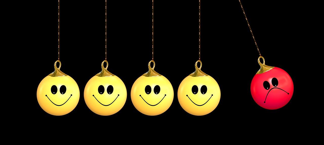 happiness-2481808_1280