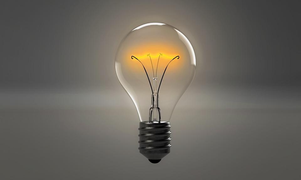 lightbulb-1875247_960_720