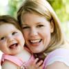 母性本能とは?くすぐる男性の18個の特徴を知ろう!