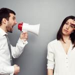 無神経とはどういう意味?7つの特徴と改善方法、付き合い方を紹介!