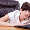 眠いときの対処法12選!どうしても眠い時は睡眠障害かも?