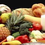 食べる順番ダイエットの正しい方法とは?野菜が先?炭水化物が先?