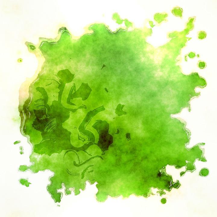 paint-2090112_960_720
