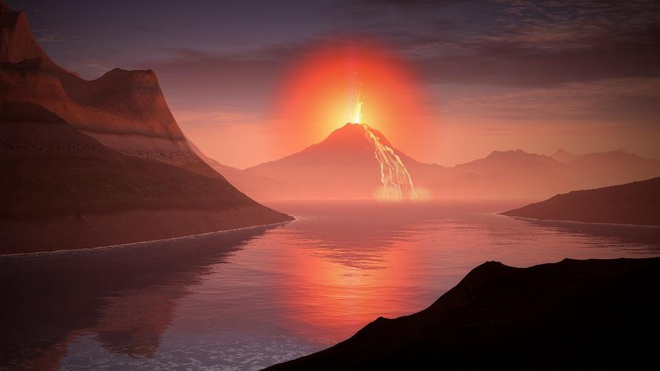volcano-1728164_960_720