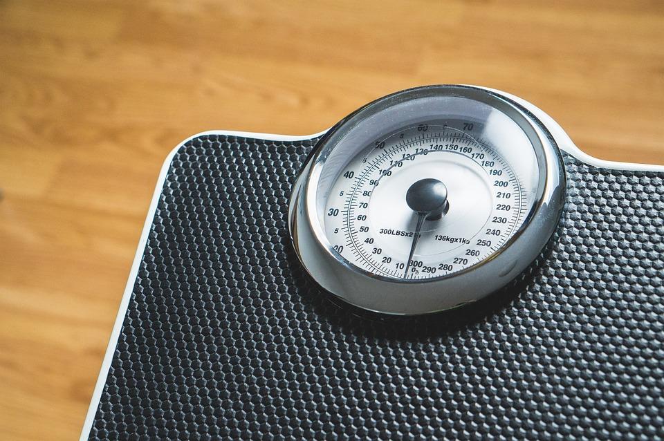 weight-2036971_960_720
