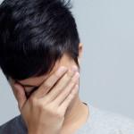 焦燥感とは?意味や原因、対処方法について知ろう!