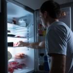 夜中の空腹の対処法を知ろう!夜食を食べるなら何がいい?