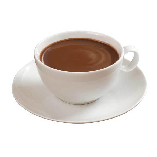 ココア カフェイン